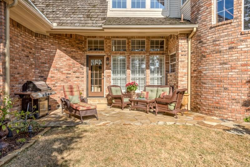 4609-Redwood-Irving-Texas-TrueHomesPhotography-Web-40