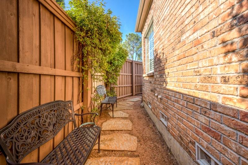 4609-Redwood-Irving-Texas-TrueHomesPhotography-Web-42