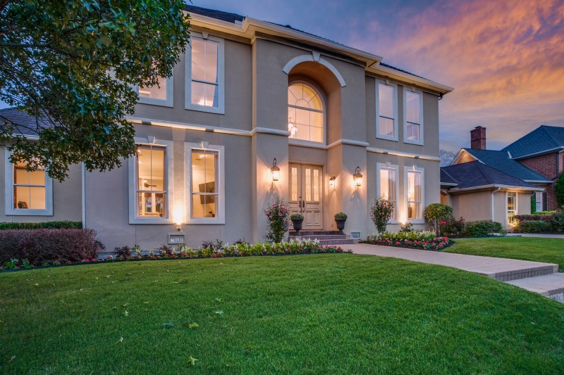 1504-nelson-dr-irving-tx-75038-High-Res-2