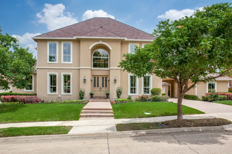 1504-nelson-dr-irving-tx-75038-High-Res-4