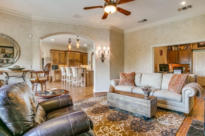 1717-cottonwood-valley-cir-s-irving-tx-High-Res-17