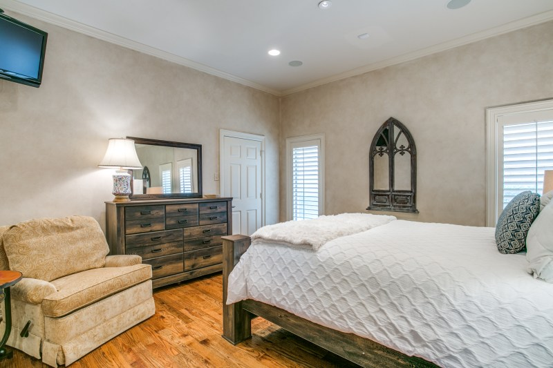 1717-cottonwood-valley-cir-s-irving-tx-High-Res-30