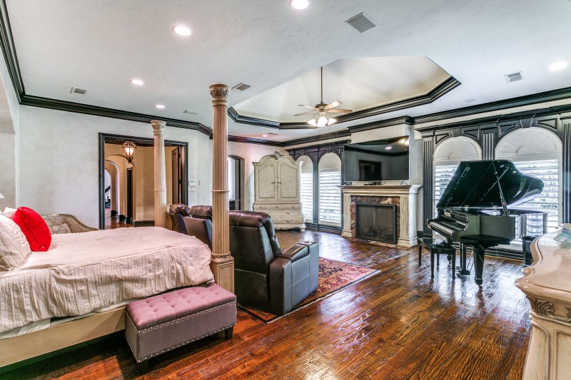 1700-nelson-dr-irving-tx-75038-High-Res-22
