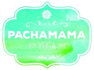 Pachamama Yoga