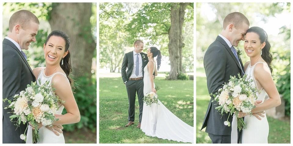 Prince Edward Wedding.Harrison Grace Delta Prince Edward Wedding Nicole Anne