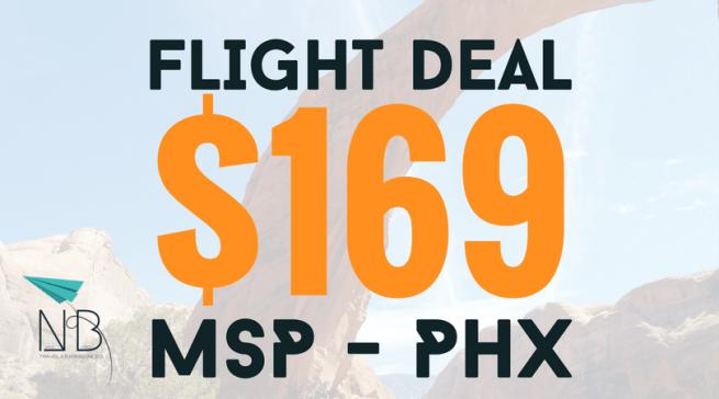 FLIGHT DEAL - Template (8)