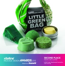 DLAwards13_personalcare_clothing2_1