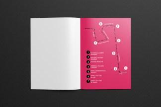 guide book3 copy
