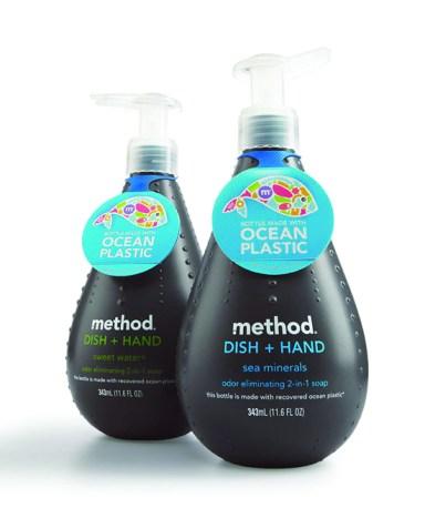 Method-Ocean-Plastic-Bottle