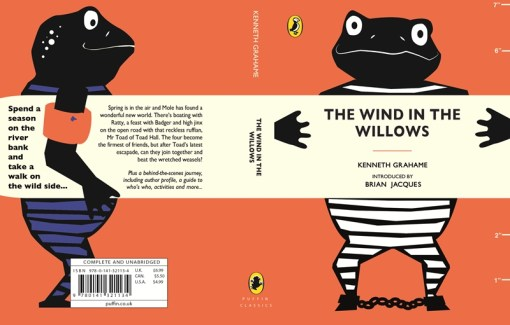 Puffin Cover to Submit