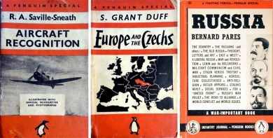 war-books-penguin