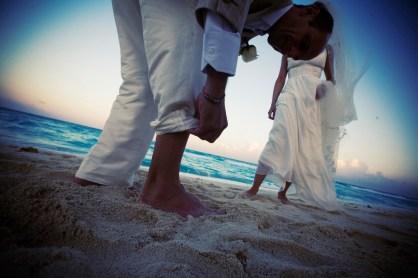 cancun_wedding_ritz_carlton_photo_Nicole_caldwell_07