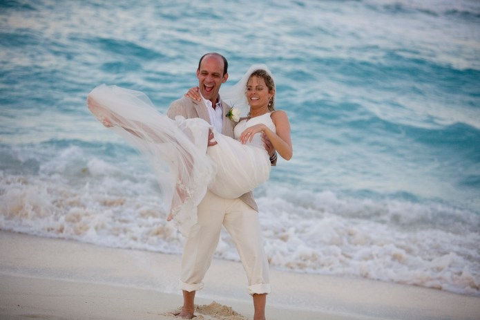 cancun_wedding_ritz_carlton_photo_Nicole_caldwell_08