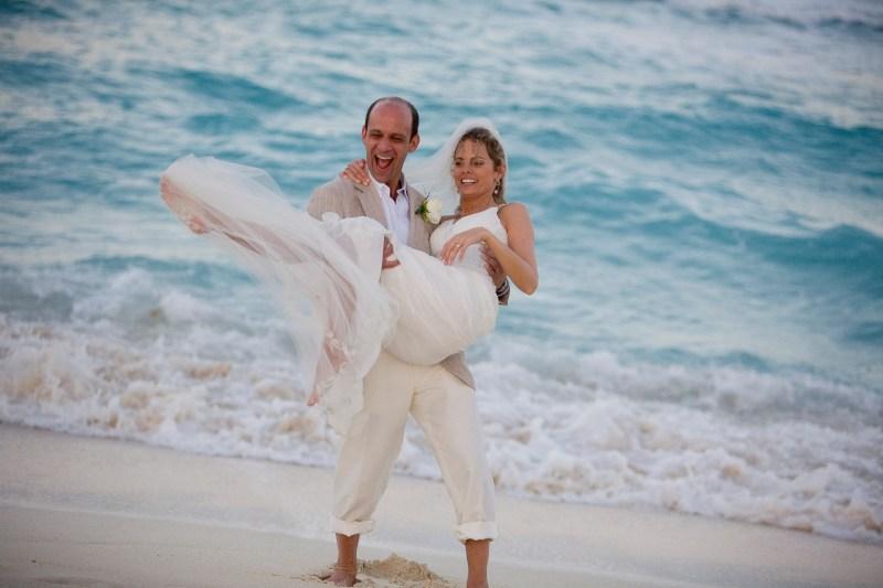 cancun_wedding_ritz_carlton_photo_Nicole_caldwell_08