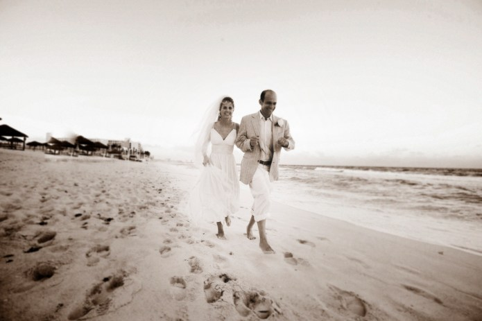 cancun_wedding_ritz_carlton_photo_Nicole_caldwell_09