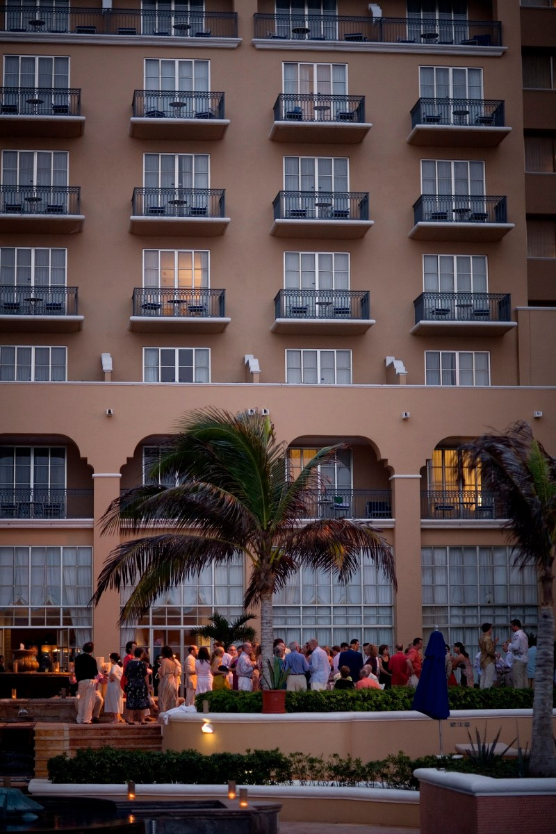 cancun_wedding_ritz_carlton_photo_Nicole_caldwell_10