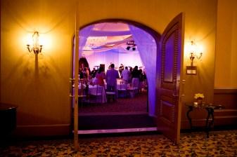 cancun_wedding_ritz_carlton_photo_Nicole_caldwell_15
