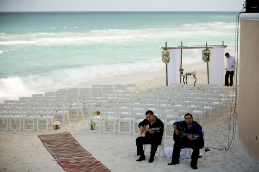 ritz carlton cancun weddings 62