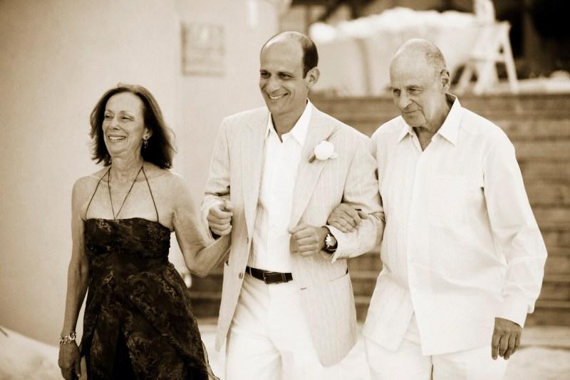 ritz carlton cancun weddings 63