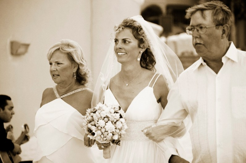 ritz carlton cancun weddings 64