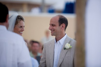 ritz carlton cancun weddings 67