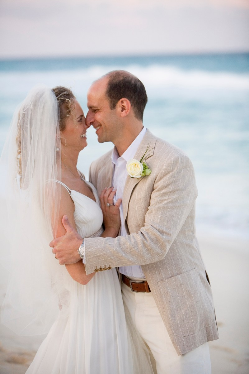 ritz carlton cancun weddings 73