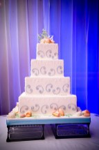 ritz carlton cancun weddings 76