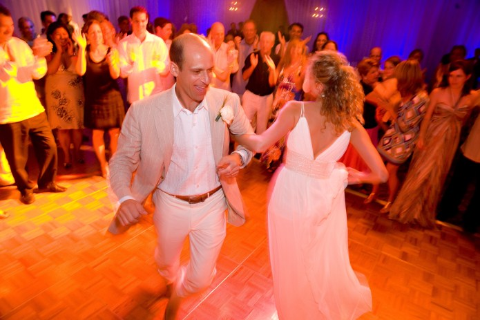 ritz carlton cancun weddings 77