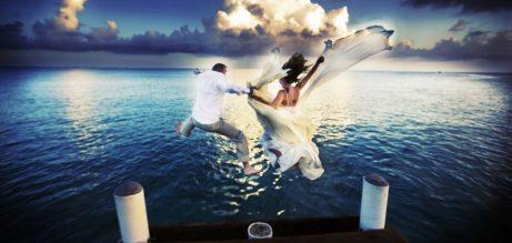 cropped-desitantion_wedding_grand_cayman_islands_ritz_carlotn_by_nicole_caldwell111.jpg