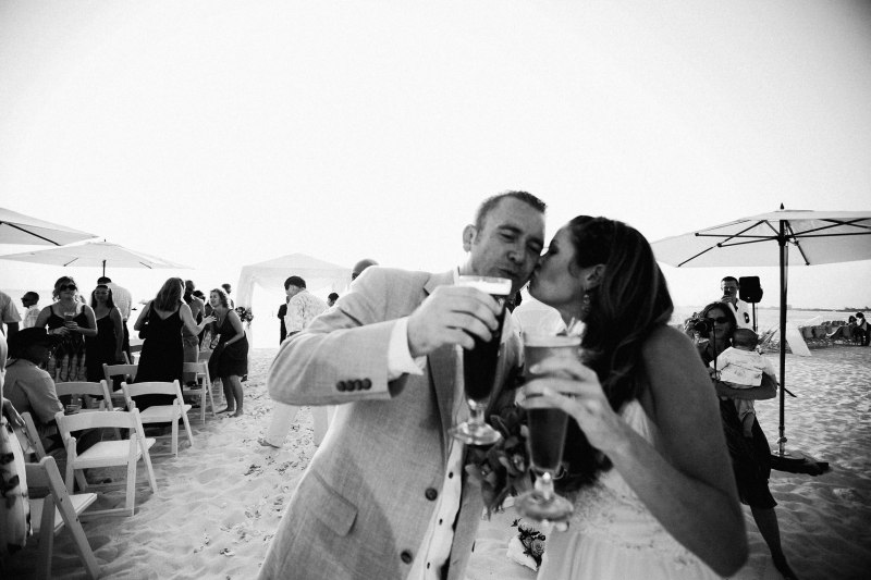 desitantion_wedding_grand_cayman_islands_ritz_carlotn_by_nicole_caldwell05
