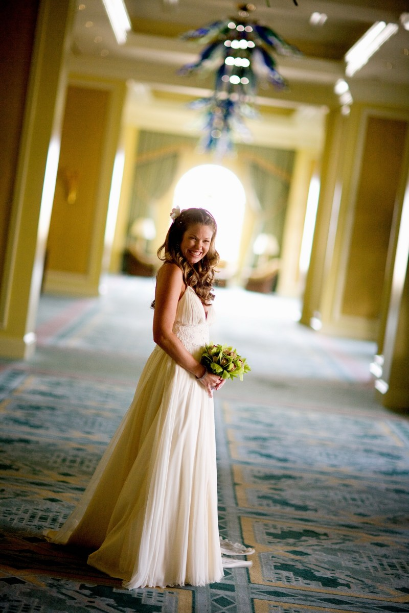 ritz carlton gramd cayman weddings 05