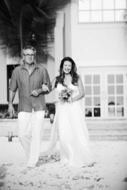 Tracy caldwell wedding
