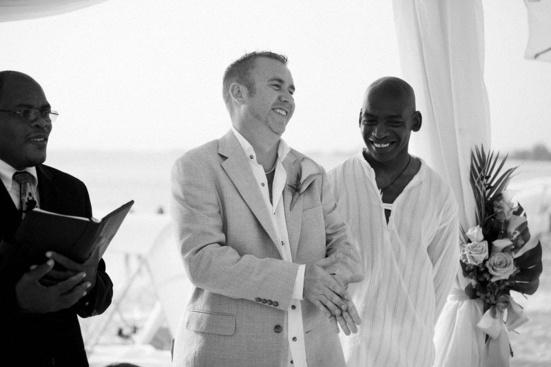ritz carlton gramd cayman weddings 18