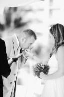 ritz carlton gramd cayman weddings 19