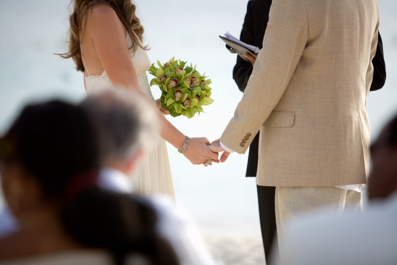 ritz carlton gramd cayman weddings 20