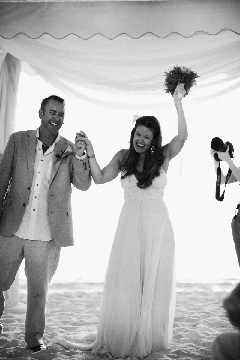 ritz carlton gramd cayman weddings 24