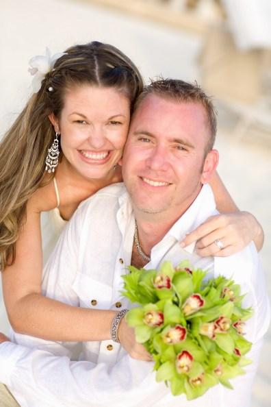 ritz carlton gramd cayman weddings 25