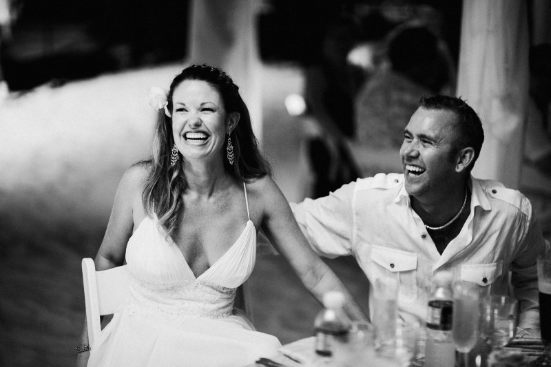 ritz carlton gramd cayman weddings 36