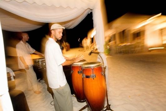 ritz carlton gramd cayman weddings 44