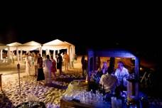 ritz carlton gramd cayman weddings 45