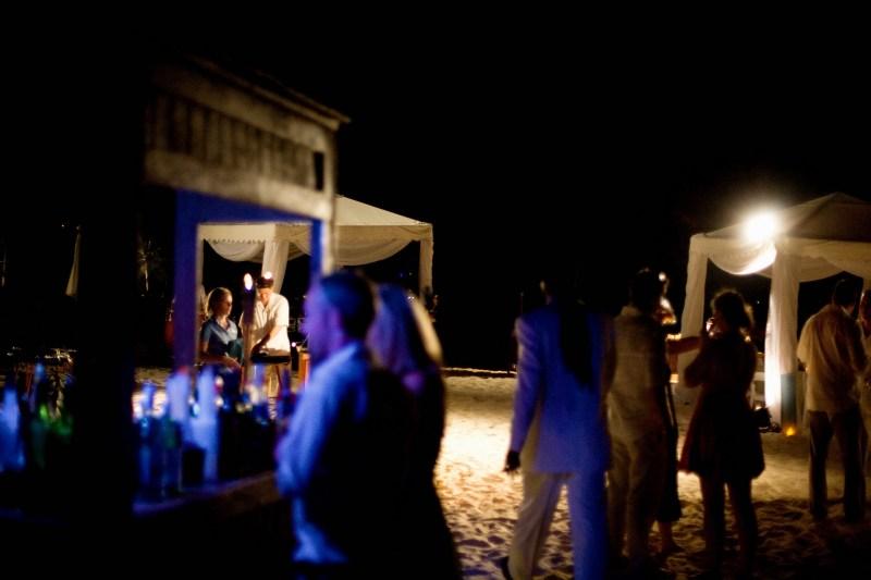 ritz carlton gramd cayman weddings 46