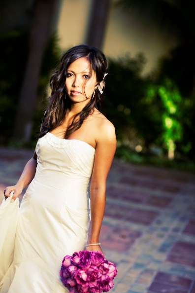ritz carlton laguna niguel weddings 08