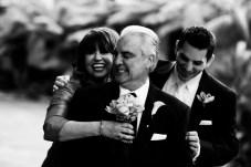 ritz carlton laguna niguel weddings 09