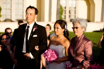 ritz carlton laguna niguel weddings 16