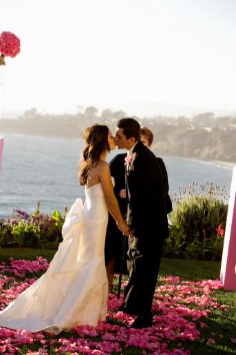 ritz carlton laguna niguel weddings 19