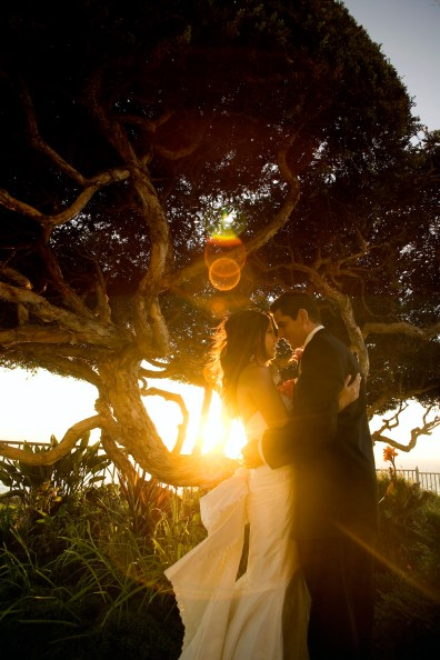 ritz carlton laguna niguel weddings 24