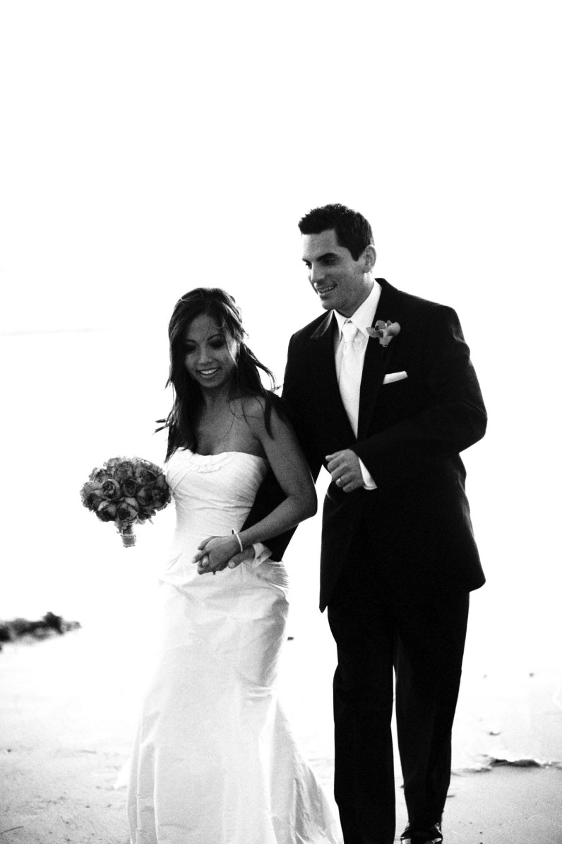 ritz carlton laguna niguel weddings 29