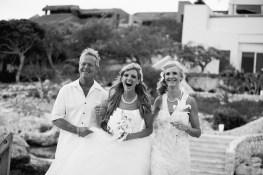 isla_mujeres_weddings_nicole_caldwell03