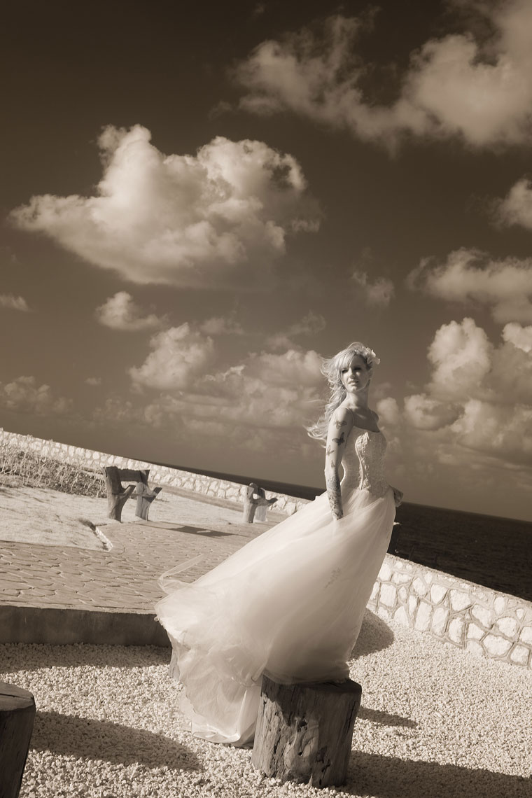 isla_mujeres_weddings_nicole_caldwell11