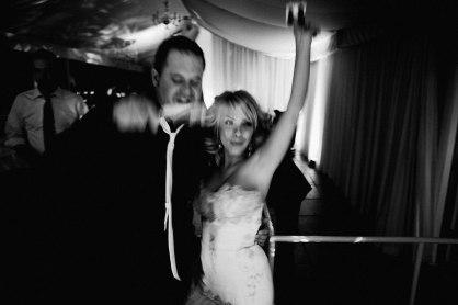 clift wedding san francisco photographer nicole caldwell